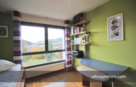 inmobiliaria en Pamplona