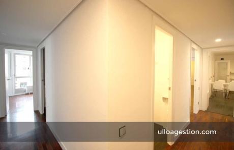 piso alquiler bayona pamplona